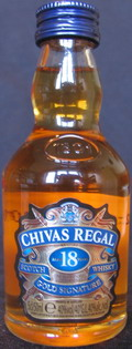 Chivas Regal
