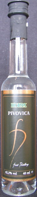 Pivovica