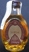 The Original Dimple