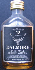 The Dalmore