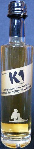 K1