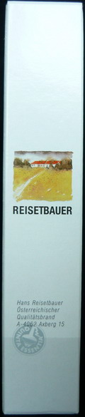 Williams Brand