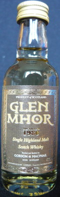 Glen Mhor