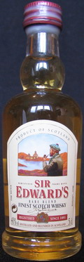 Sir Edward`s