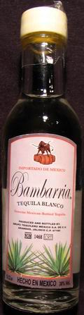 Bambarria