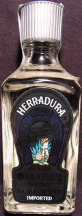Herradura