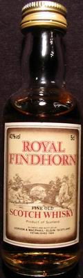 Royal Findhorn