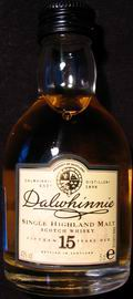 Dalwhinnie