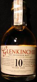 Glenkinchie