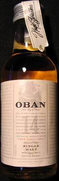 Oban