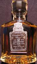 Canadian Club Classic