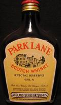 Park Lane