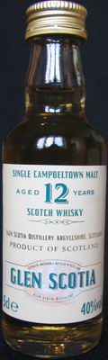 Glen Scotia