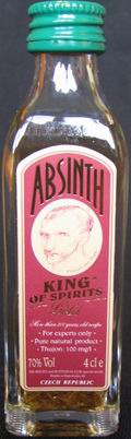 Absinth