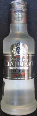 Russkij Standart