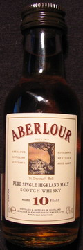 Aberlour