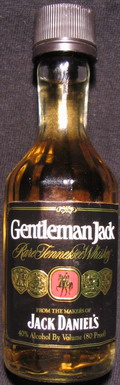 Gentleman Jack