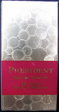 President