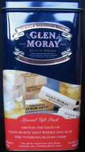 Glen Moray