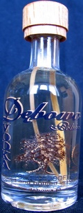 Dębowa
