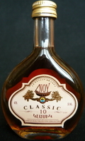 Classic 10