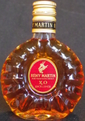 Rémy Martin