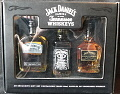 Jack Daniel`s family