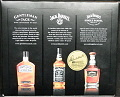 Gentleman Jack - rare tennessee whiskey