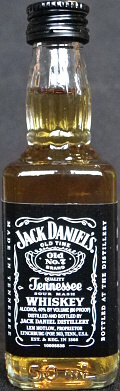 Jack Daniel`s