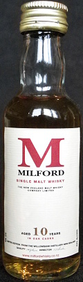 Milford