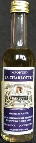 Charlotte