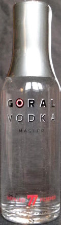 Goral