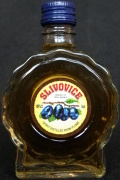 Slivovice