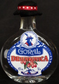 Drienkovica