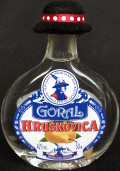 Hruškovica