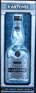 D`Artemis