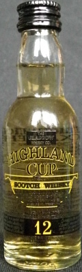 Highland Cup