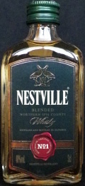 Nestville