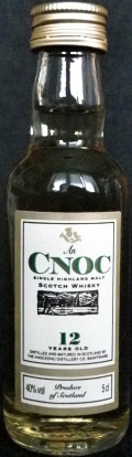 An Cnoc