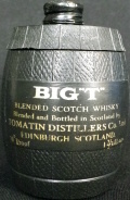Big T