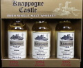 Knappogue Castle