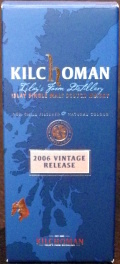 Kilchoman