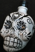 KAH