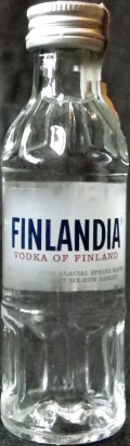 Finlandia