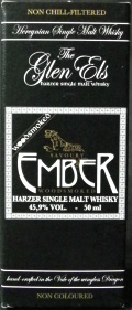The Glen Els