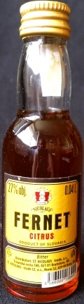 Fernet