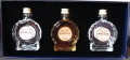 Kosher