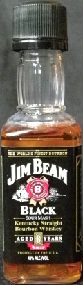 Jim Beam