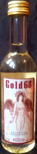 Gold68