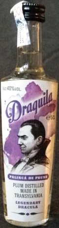 Draquila